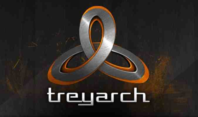 Treyarch Working on Next Gen Call of Duty Title