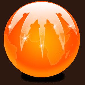 BitComet 1.32
