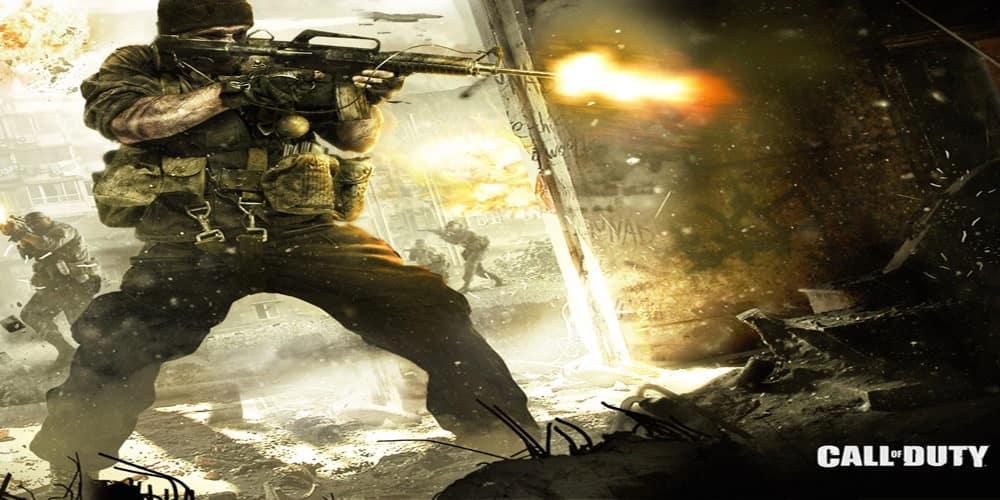 Rumor – Black Ops 2 Release Date & Multiplayer Details Leaked
