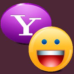 Yahoo! Messenger v11.5