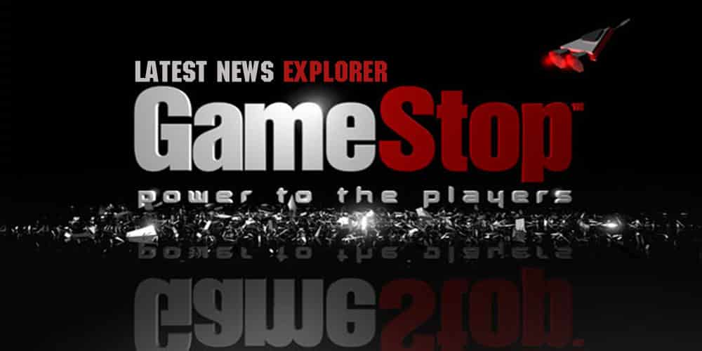 GameStop: Xbox One And PS4 Will Be Cheaper Than Their Predecessors
