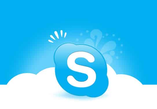 Skype 7.14.0.104