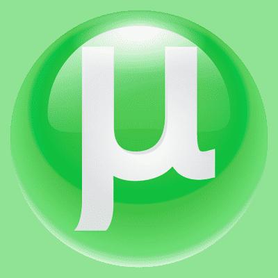 µTorrent 3.1.3 (Build 26837)