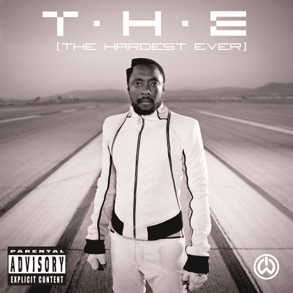will.i.am – T.H.E. (The Hardest Ever) ft. Mick Jagger & Jennifer Lopez (Music Video)