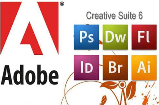 Adobe Creative Cloud & CS6 – Launch Teaser