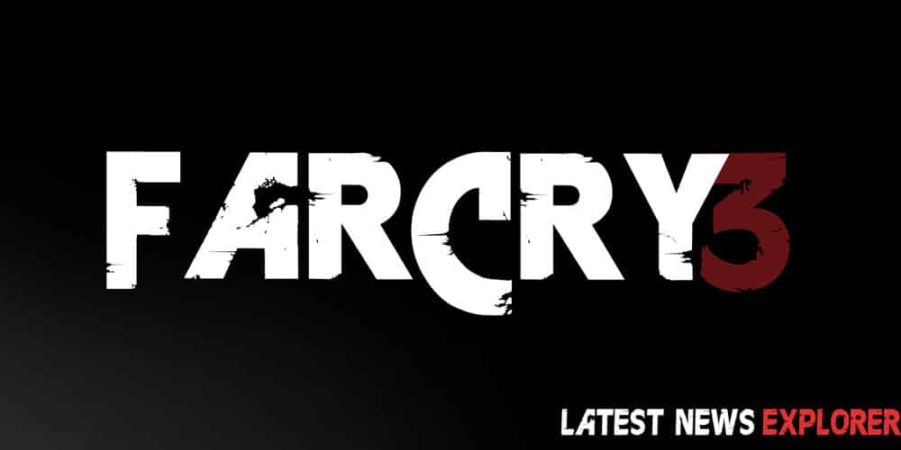 Far Cry 3 – Monkey Business Pack Trailer