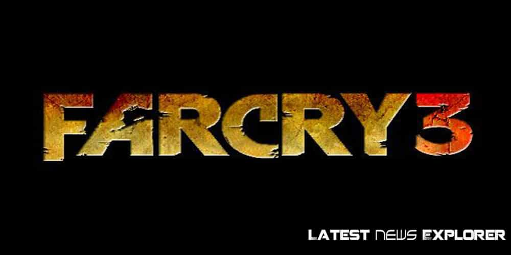 Far Cry 3 – Insane Edition Trailer