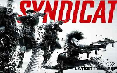 Syndicate Review
