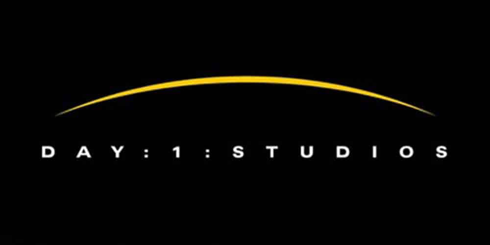 Day 1 Studios Teases A Mysterious Game
