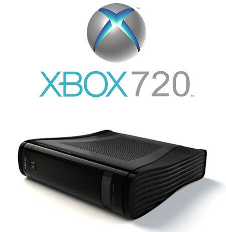 Xbox 720, Next Generation Gaming