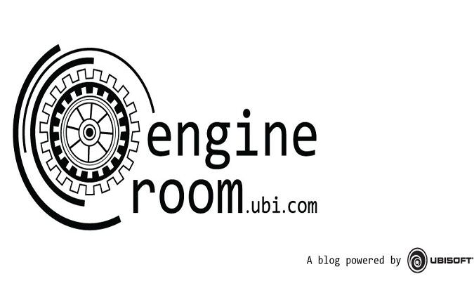 Ubisoft Unveiled The Engine Room, Gives Insight Into Games Development