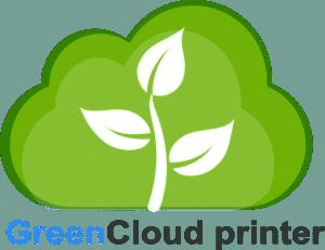GreenCloud Printer V7.3