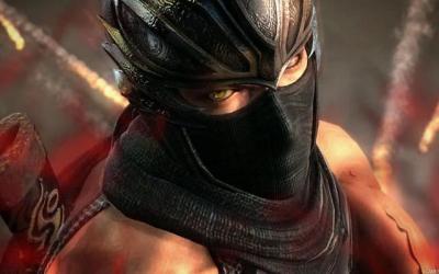 Ninja Gaiden 3 Launch Trailer