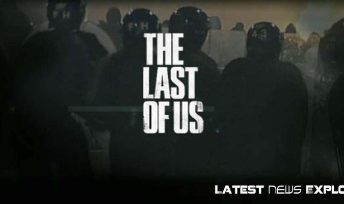 The Last of Us Campaign Will Not Have Co-op 1