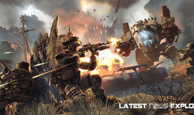Crytek: PC Community Shouldn't Fear Next-Gen Consoles 2