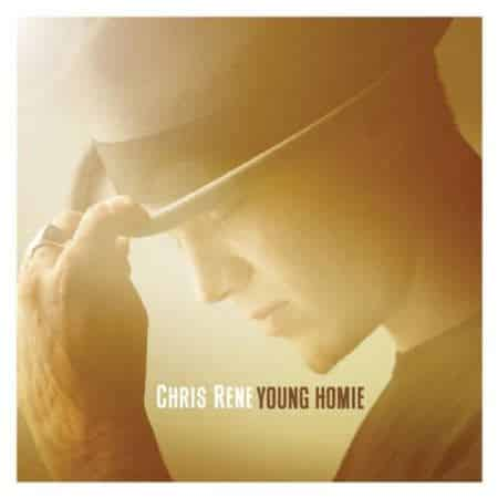 Chris Rene – Young Homie (Music Video)