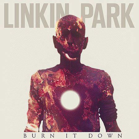 Linkin Park – Burn It Down (Music Video)