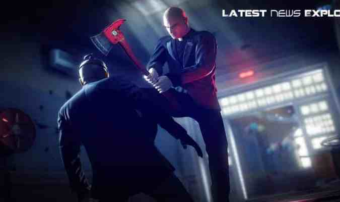 E3 2012: The Big List of Confirmed Games 9