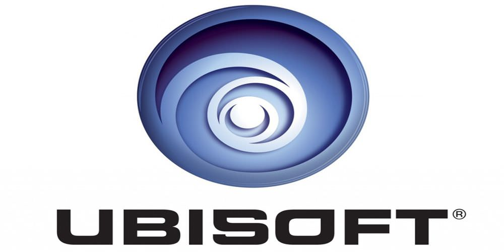 E3 2012: Ubisoft Press Conference – Live