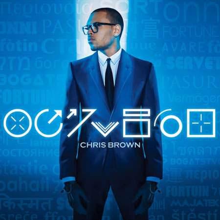 Chris Brown – Don't Judge Me (Music Video)