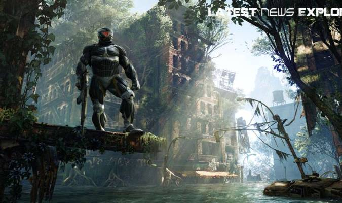 E3 2012: The Big List of Confirmed Games 5