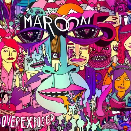 Maroon 5 – Don't Wanna Know Music Video