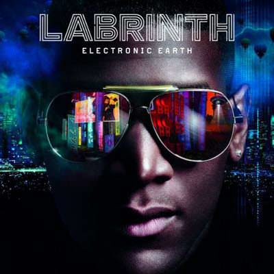 Labrinth – Jealous (Music Video)