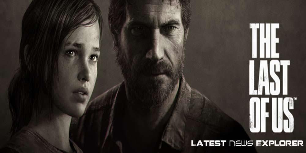The Last of Us 2 Prototypes Will Be Resurrected Very Soon