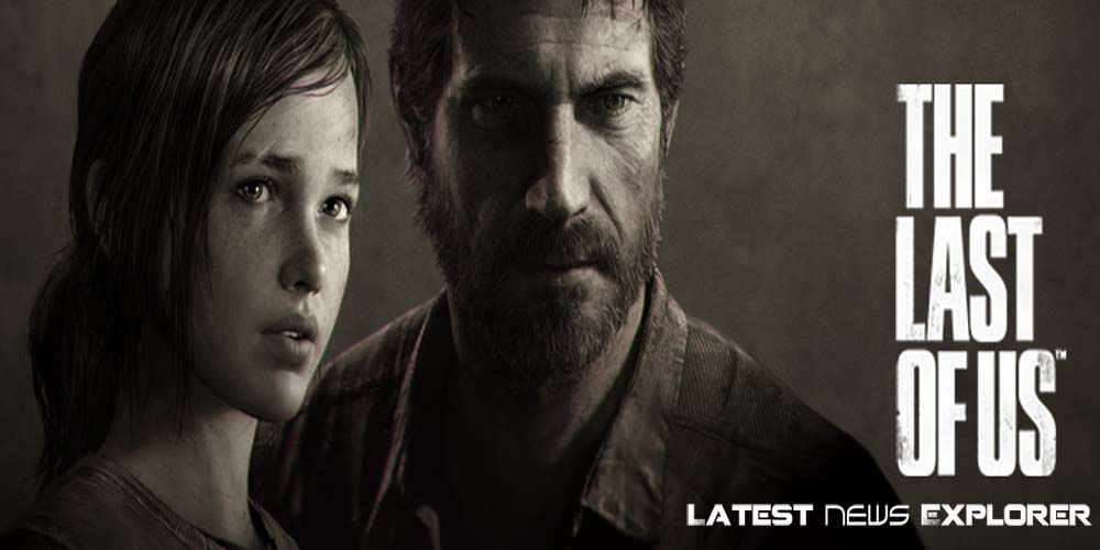 The Last of Us: Left Behind – 'From Dreams' Behind The Scenes