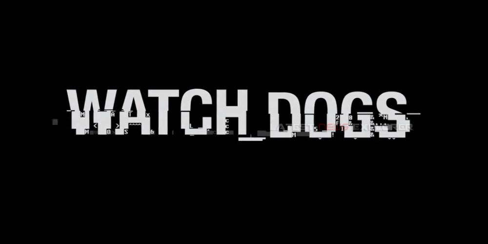 Watch Dogs – Gameplay Series Pt 1 'Hacking is Your Weapon'