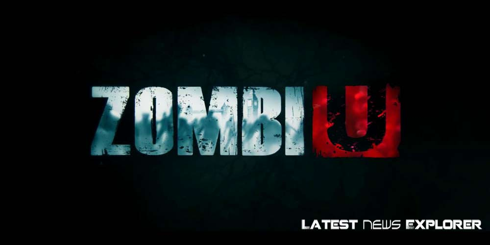 ZombiU – Launch Trailer
