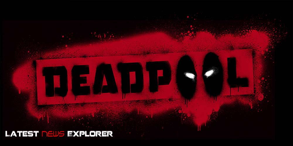 Russo Brothers: We'd Love To See Deadpool Jump Into The MCU