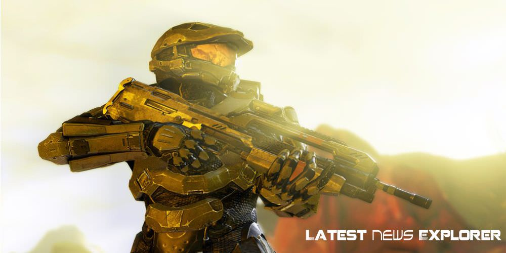 Halo 4 – 'Spartan Ops' Season 1 Trailer