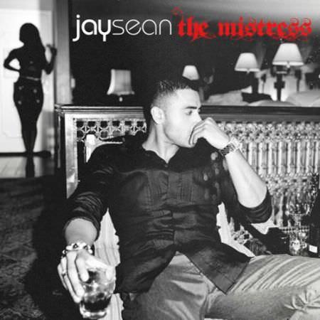 Jay Sean – Tears In The Ocean (Music Video)