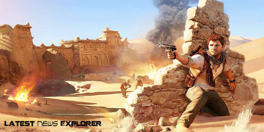 The Last of Us And Uncharted 3 'July 4th' Multiplayer Events