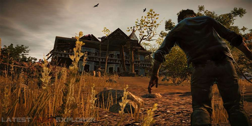State of Decay 2 Announced For Xbox One & PC