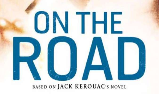 On The Road – Trailer #2
