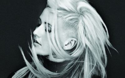 Ellie Goulding – Goodness Gracious (Music Video)