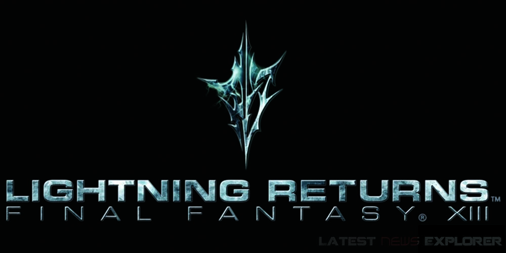 Lightning Returns: Final Fantasy XIII New Details