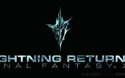 Lightning Returns: Final Fantasy XIII – DLC Costume Trailers