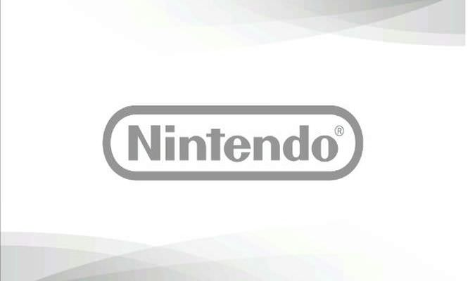 Wii U Release Date, Price And Specs Revealed 1