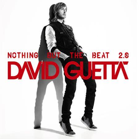 David Guetta – Play Hard ft. Ne-Yo & Akon (Music Video)