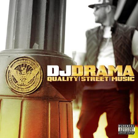 DJ Drama – My Moment ft. 2 Chainz, Meek Mill, Jeremih