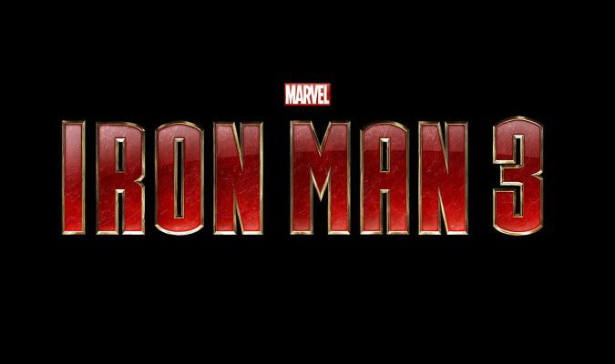 Iron Man 3 – Theatrical Trailer