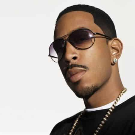 Ludacris – Party Girls (Explicit) ft. Wiz Khalifa, Jeremih, Cashmere Cat