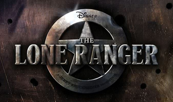 The Lone Ranger – Trailer #4