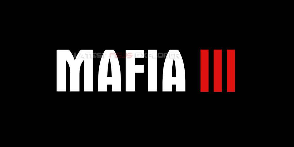 Mafia III 'Father James and John Donovan: The Mentors' Trailer