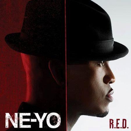 Ne-Yo – Forever Now (Music Video)