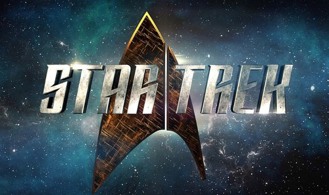 Star Trek Into Darkness – Trailer #3