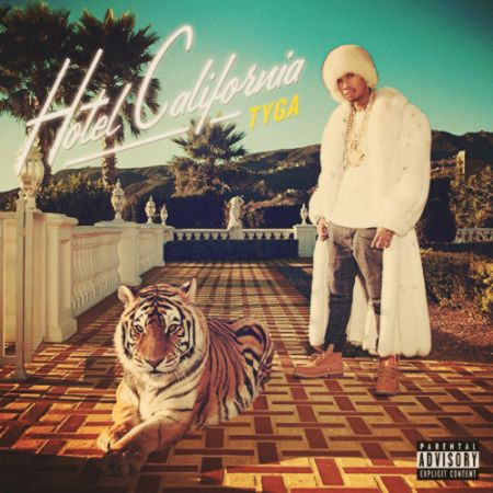 Tyga – Show You (Explicit) ft. Future